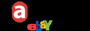 Half.com an eBay Company