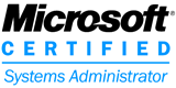 mcsa Microsoft Certified Systems Administrator